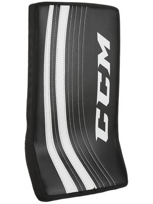 CCM 100 Series Street Goalie Blockers Jr