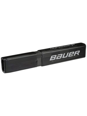 Bauer Supreme 1s Composite End Plug Senior