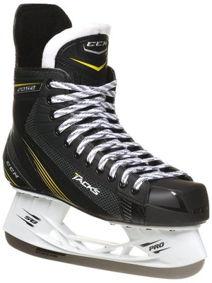 CCM Tacks 2052 Ice Hockey Skates Jr 2014