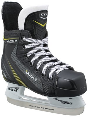 CCM Tacks 2052 Ice Hockey Skates Yth 2014