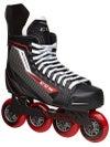 CCM Jetspeed 260R Roller Hockey Skates Jr