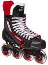 CCM Jetspeed 270R Roller Hockey Skates Jr
