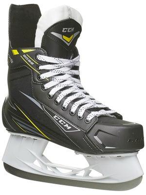 344fa889c0f CCM Tacks 2092 Ice Hockey Skates Junior