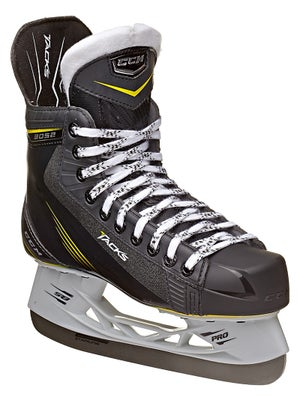 CCM Tacks 3052 Ice Hockey Skates Jr 2014