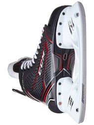 a5e6d4ede5a CCM Jetspeed FT360 Ice Hockey Skates Senior - Ice Warehouse