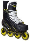CCM Tacks 3R92 Roller Hockey Roller Skates Jr