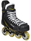 CCM Tacks 3R52 Roller Hockey Skates Sr