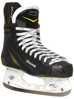 CCM Tacks 4052 Ice Hockey Skates Sr 2014