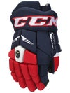 CCM Tacks 4052 Hockey Gloves Jr
