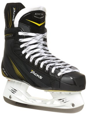 CCM Tacks 4052 Ice Hockey Skates Jr 2014