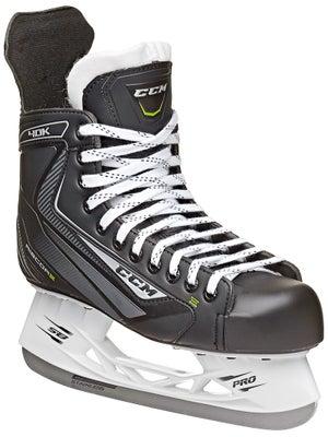 CCM RibCor 40K Ice Hockey Skates Sr