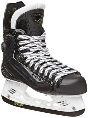 CCM RibCor 48K Pump Ice Hockey Skates Sr
