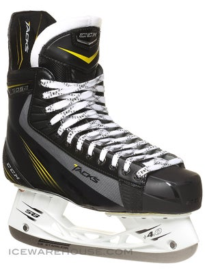 CCM Tacks 5052 Ice Hockey Skates Jr 2014
