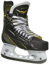 CCM Tacks 5092 Ice Hockey Skates Sr 2016
