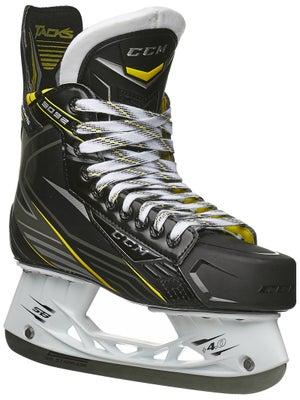 449b499696a CCM Tacks 5092 Ice Hockey Skates Senior