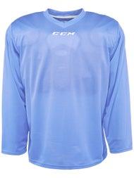 CCM 5000 Practice Jerseys Sky Blue - Ice Warehouse e1d91f4697b