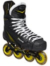 CCM Tacks 5R52 Roller Hockey Skates Sr