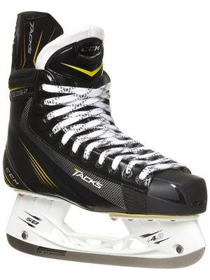 CCM Tacks 6052 Ice Hockey Skates Sr