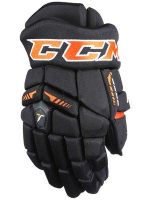 CCM NG Tacks 6052 Hockey Gloves Sr