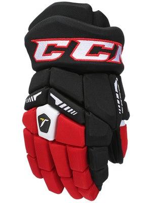 5a9648e84a6 CCM Tacks 6052 Hockey Gloves Jr 11