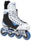 CCM RBZ 70 Roller Hockey Skates Sr