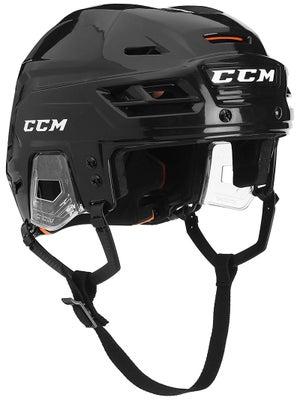 627c95a714e CCM Tacks 710 Helmets