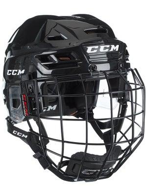 3993a79ab86 CCM Tacks 710 Helmets w Cage