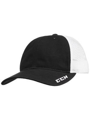 CCM Team Mesh Slouch Adjustable Hat Sr