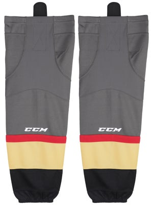 Ccm Sx8000 Hockey Socks Vegas Golden Knights