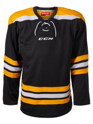 f61e8091 CCM 8000 Jersey Boston Bruins