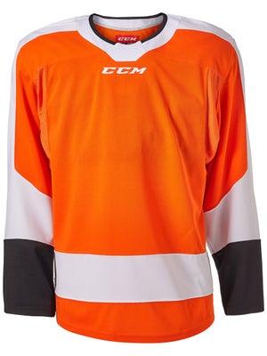 wholesale dealer 5b0ea 0946e CCM 8000 Jersey Philadelphia Flyers