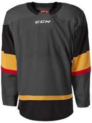 info for 1ddb9 55a90 CCM 8000 Hockey Jersey - Vegas Golden Knights - Ice Warehouse