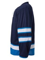 huge selection of b1b59 52604 CCM 8000 Hockey Jersey - Winnipeg Jets - Ice Warehouse