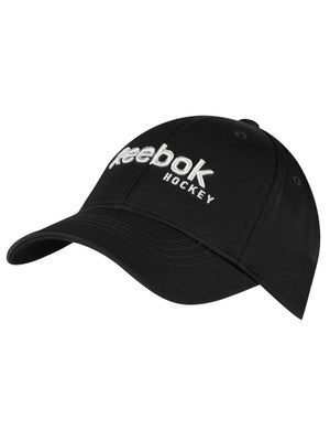 Reebok Tactel Flex Fit Hockey Hats Sr