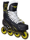 CCM Tacks 5R92 Roller Hockey Roller Skates Jr