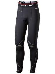 CCM Athletic Premier Pro Cut Resistant Pants - Jr SM