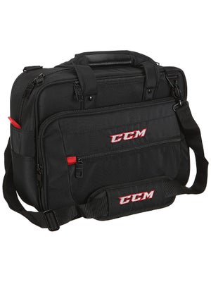 CCM Business Briefcase Bag