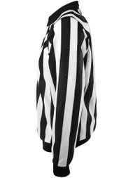 b10c1fb9d CCM 150-AD Official Hockey Referee Jersey - Ice Warehouse