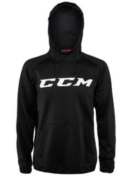 CCM Core Tech Hoodie Senior - Ice Warehouse ed11a2bae