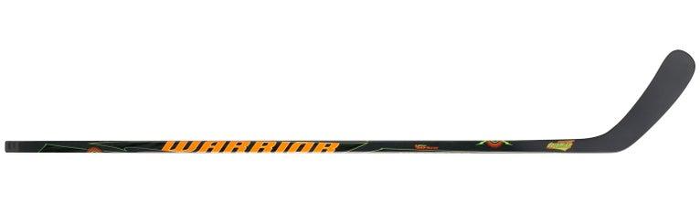 Warrior Covert Dolomite Grip Hockey Sticks Sr