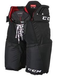 CCM Jetspeed FT1 Ice Hockey Pants - Ice Warehouse