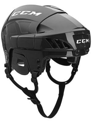 6c79057fac9 CCM FitLite FL40 Helmets