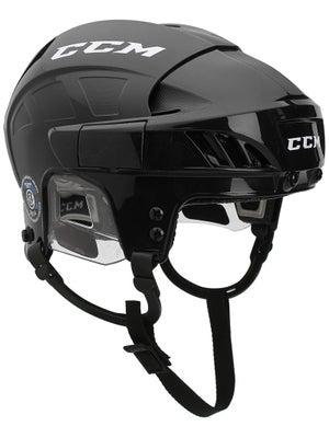 b2ff2c5dc81 CCM FitLite FL60 Helmets