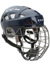 CCM FitLite FL80 Hockey Helmets w/Cage