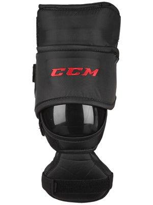CCM Goalie Knee Protector Int