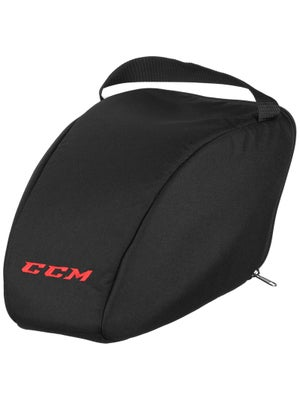 CCM Goalie Mask Bag