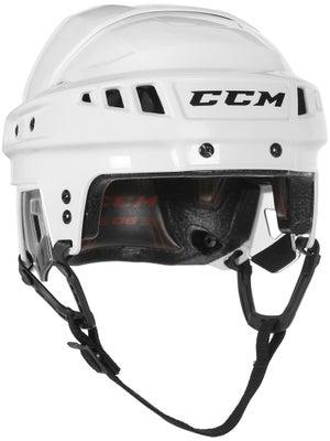 CCM 06 Hockey Helmets Sm