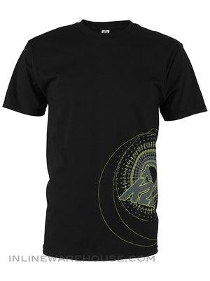 K2 Chaser T-Shirts Men's