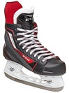CCM Jetspeed 260 Ice Hockey Skates Jr