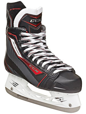 CCM Jetspeed 280 Ice Hockey Skates Sr